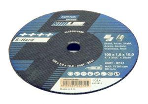 disque fibré